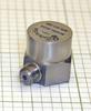 General Purpose Piezoelectric Accelerometer -- 5003 - Image
