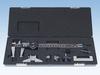 MarCal Digital Universal Caliper, IP 67, Data Interface -- 16 EWV