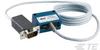 DC Response Plug & Play Accelerometer -- 13207A 23207A