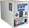 Adv High Frequency Inverter Power Supply -- HF25 - Image