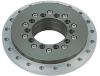 iglide® Ring Bearing -- Series 01 - Image