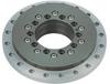 Ring Bearing -- iglide® - style 01 -Image