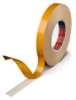 Double-sided PE-Foam Tape -- 4952 -- View Larger Image