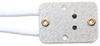 Lampholder-socket -- C-5 -- View Larger Image
