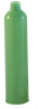 Standard Cartridges -- TS60C-GREEN-500 -Image