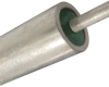 Mercury Tilt/ Tip-Over Switch -- CM2000-0 - Image