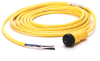 889 Mini Cable -- 889N-F4AEDM-7 -- View Larger Image