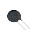 Inrush Current Limiting Power Thermistors -- ST40002B -Image