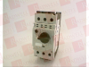 FUJI ELECTRIC BM3VHB-013 ( MANUAL MOTOR STARTER 13AMP 55MM ROTARY ) -Image