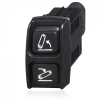 Double Push Button -- 145MD41A - Image