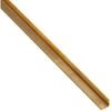 Brass C260 Angle Precision