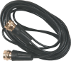 12 ft Ultra Thin Coaxial Cable -- 8156648 - Image