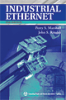 Industrial Ethernet, 2nd Edition -- 978-1-55617-892-4
