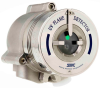 UV Flame Detector -- Model 3600-U - Image