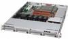 1U Server Intel Solution -- VS-1200 - Image