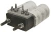 Force Transducer -- Model EN224L - Image