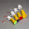 PIPETTORS - EM Optifix® Dispensers, Optifix® Solvent Dispensers, 10108144-1, 30, 0.5 -- 1151711
