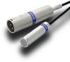 Measurement Microphone -- M2010 - Image