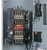 Controller -- MX350 -Image