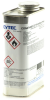 Cytec CONATHANE CE-1164 Polyurethane Conformal Coating 1 qt Can -- CE-1164 QT