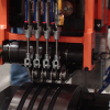 Single Wire Bead Winding Systems -- SWS-4000T -- View Larger Image