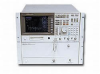 Vector Signal Analyzer -- 89440A