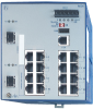 Switches, Hubs -- 1797-1056-ND -Image