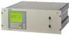 Extractive Gas Analyzer -- OXYMAT 6