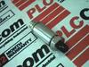 MEASUREMENT SPECIALTIES U5155-100994-050PG ( HEAT SENSOR )