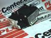 FUJI ELECTRIC 4NK0HGY ( STARTER .2AMP 600VAC ) -Image