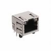 Modular Connectors - Jacks -- 2057-MTJ-88ARX1-FSM-PG-LP-ND -Image