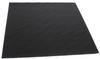 Foam -- 1067-LS-2506/PSA-12