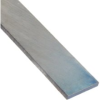 Tool Steel D2 Rectangular Bar - Image