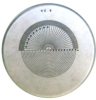 RETICLE #9-FOR 10X COMPARATOR -- 12263-9