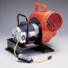 Two Speed Blower