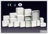Plastic Box Screw Type -- BC-AGM-081303 - Image