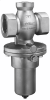 Pressure Reducing Valve -- Type 44-1 B ANSI