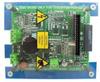 STMICROELECTRONICS - STEVAL-IHM021V1 - 3-Phase Inverter Eval. Board -- 699960