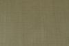 PTFE Coated Fiberglass Fabrics -- 33-5 - Image