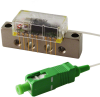 Linear - Amplifiers - Video Amps and Modules -- 568-5668-5-ND - Image
