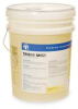 Synthetic Misting Fluid,MIST,5 Gal -- 3EAX6