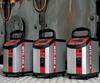 Marine Temperature Calibrator -- MTC-650A