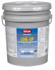 Krylon Industrial Line-Up 26065 Red Acrylic Latex Paint - 5 gal Pail - 82606 -- 035777-82606