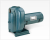 Centrifugal Water Pumps - Image