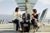 Unified Communictions Applications -- Cisco Jabber