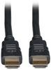 Video Cables (DVI, HDMI) -- TL1667-ND