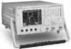 Communication Analyzer -- 6204B