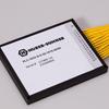 1xn / 2xn PLC Splitter Standard Hard Case Singlemode