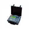 Digital Megohmmeter Up to 5kV - 5T - Memory, RT Clock, SVT -- MD-5060X