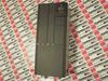 SIEMENS 6SE6430-2UD37-5FA0 ( DRIVE, 100HP, AC, MM430, 460V, 3PU, 145A ) -Image